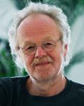 Anders Blume