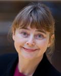 Marianne Engblom, grafisk formgivare och skribent