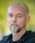 Stefan Lundström