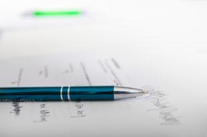Textfixarnas skrivuppdrag. Foto David Gimlin